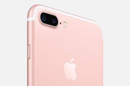 """هاتف جديد من آيفون بسعر """"رخيص """""""