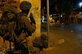 """ليبرمان يطالب بزيادة ميزانية الجيش 5 مليار شيقل لتلبية الاحتياجات """"الأمنية"""" لإسرائيل"""