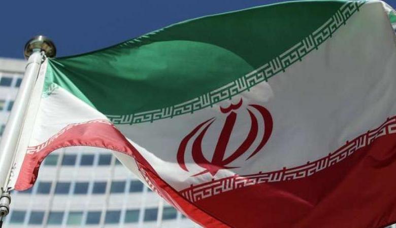 إيران تصدر قائمة جديدة بشركات وشخصيات أمريكية وإسرائيلية مشمولين بالعقاب من جانبها