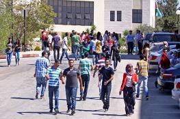 جامعة بيرزيت : الحراس يتعرضون لهجمة اعلامية مغرضة وتكشف تفاصيل جديدة