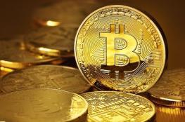 """المستثمرون يهربون من """"البيتكوين """" ويلجؤون الى الذهب"""