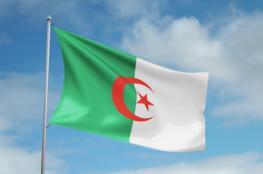 """جزائري يهزم بريطانيا بعد معركة استمرت """" 21 """" عاماً"""