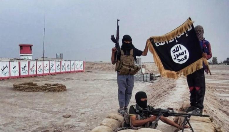 """""""الدفاع العراقية"""" تعلن قتل مصور لوكالة """"أعماق"""" التابعة لـ""""داعش"""""""