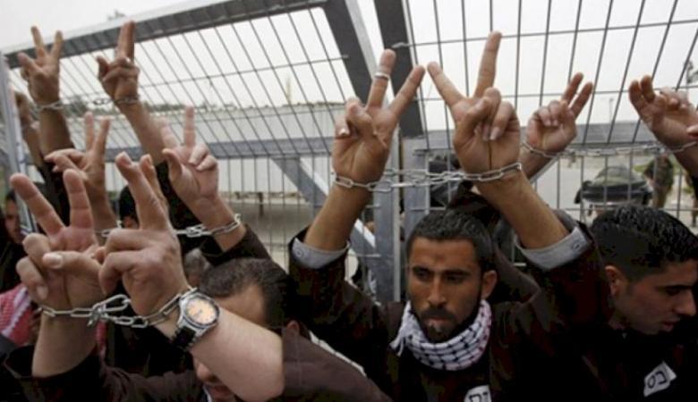 هيئة الأسرى: 26 أسيرا غيبتهم سجون الاحتلال عن الموائد الرمضانية لأكثر من 27 عاما