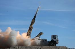 نتنياهو يرد على ايران : لن نسمح لكم بامتلاك سلاح نووي