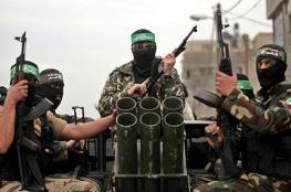 قائد بالجيش الاسرائيلي : كان علينا إنهاء التصعيد وحماس تجثو على ركبتيها