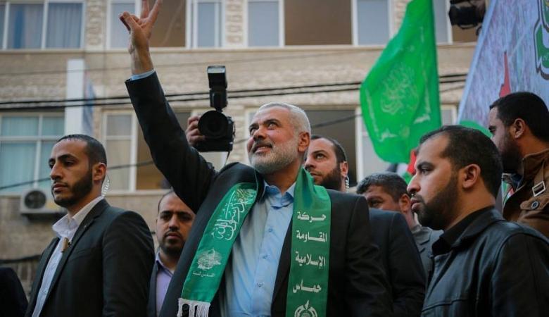 حماس تجدد موقفها: مصممون على إجراء الانتخابات