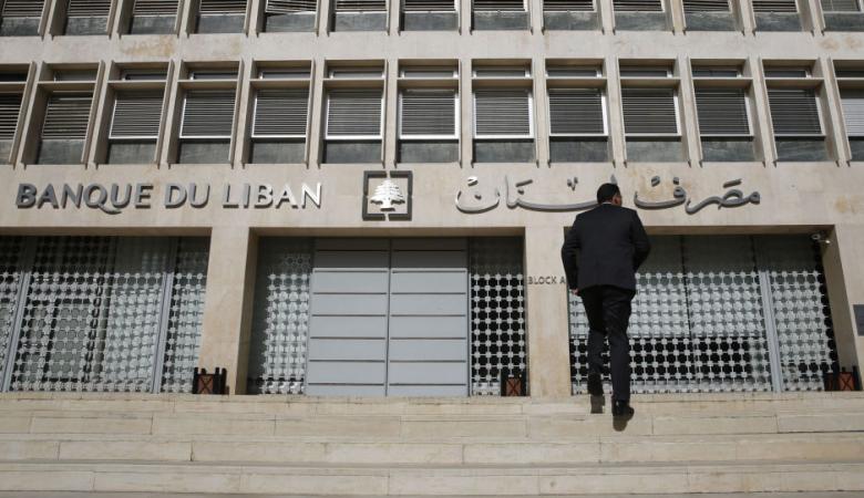 أمريكا تفرج عن 105 ملايين دولار من المساعدات التي كانت معلقة للبنان