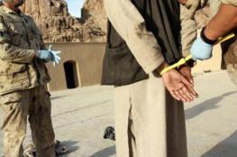 دمشق مستعدة لتبادل السجناء مع المعارضة