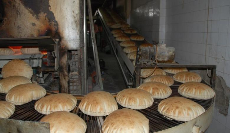 هل تعلم أن الخبز لا يسبّب السمنة؟.. 4 خرافات يردّدها الناس عن هذه الأكلة الأساسية