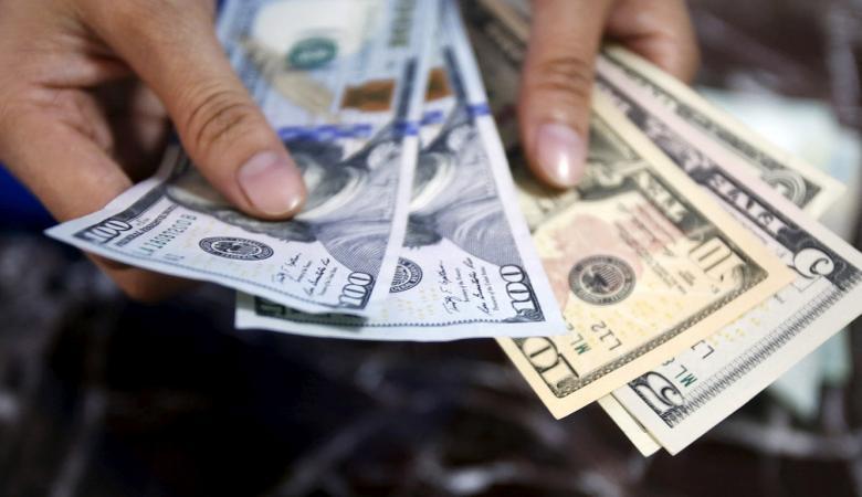 استقرار في أسعار صرف العملات اليوم الاثنين