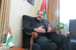 وزير التربية والتعليم يصرح حول موعد نتائج التوجيهي