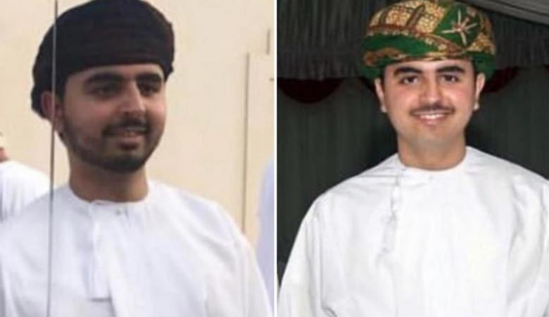 جريمة مروعة ..مقتل عماني بهجوم طعن وسط لندن