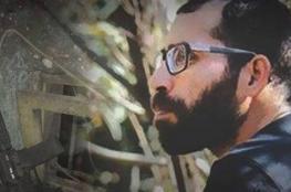 """هكذا استأجر الشهيد """"باسل الأعرج """"  المنزل الذي تحصن فيه """"قصة مثيرة """""""