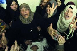 عائلة الشريف: نطالب بتحويل ملف الجندي القاتل للجنايات الدولية