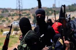 """بداية نهاية داعش.. المسلحون الأجانب يفرون إلى """"الحدود"""""""