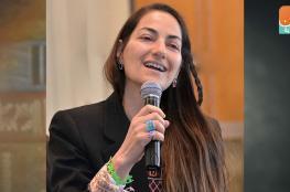 فلسطين تفوز بجائزة الشيخ زايد للكتاب 2020