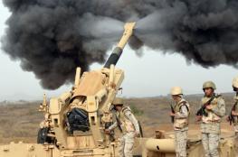 السعودية : مقتل 3 جنود سعوديين عند الحدود مع اليمن