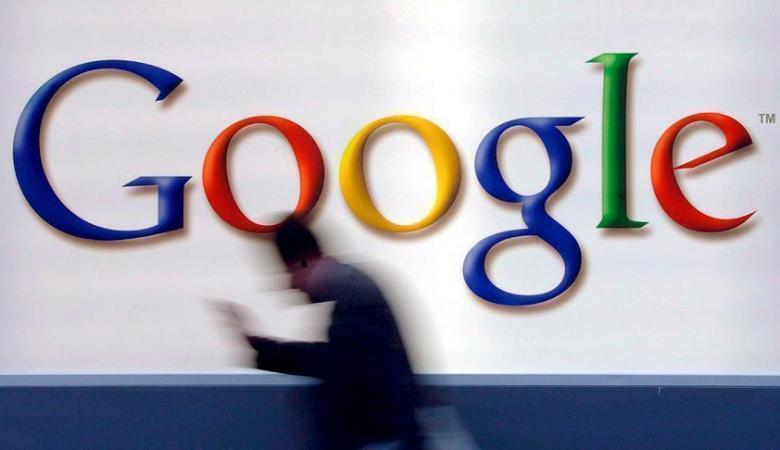 """روسيا تعلن حجب خدمات شركة """"غوغل"""""""