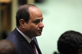 """مصر  تدين الهجوم التركي على  الأكراد وتصفه """"بالعدوان على سوريا """""""