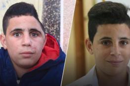 نتنياهو يمنع فتح تحقيق مع جنود نفذوا جرائم ضد الفلسطينيين بالضفة الغربية