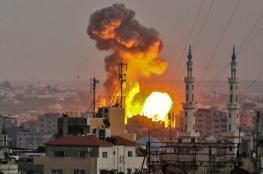 """واشنطن: لا يحق للجنائية الدولية التحقيق مع """"إسرائيل"""""""