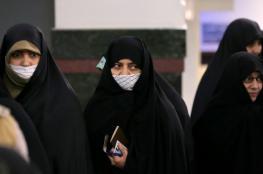 العراق يعلن عن أول إصابة بفيروس كورونا المستجد