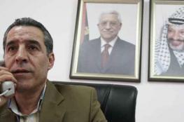 حسين الشيخ : حماس تدفعنا لاتخاذ قرارات يهدد وجود حماس على الساحة الفلسطينية