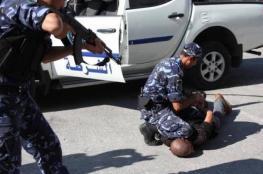 القبض على 10 مطلوبين فارين وانجاز 50 قضية في ترقوميا
