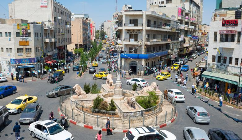 دولة جديدة تقرر فتح ممثلية لها في رام الله