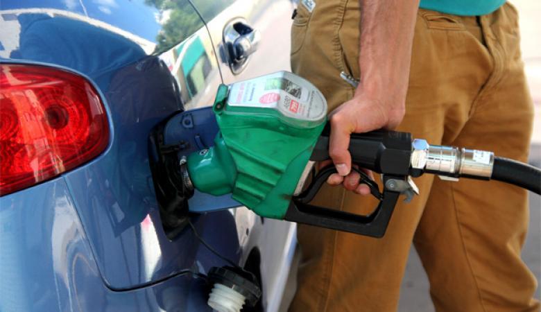 """ارتفاع أسعار الوقود في """"إسرائيل"""" بدءاً من الليلة"""