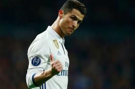 هكذا  أصبح رونالدو من أفضل لاعبي العالم