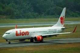 فرضية الانتحار ..تفسير جديد لسقوط الطائرة الاندونيسية