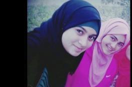 """الاحتلال يمدد اعتقال الطفلة الجريحة """" نتالي شوخة """""""