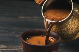 الكمية الصحية المناسبة لإحتساء القهوة يوميا