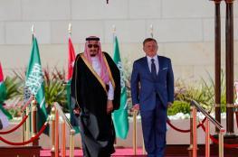 السعودية تضخ استثمارات بالاردن بمليارات الدولارات