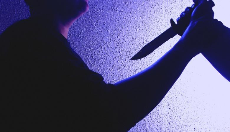 محكمة الجنايات الكبرى تصدر حكمها بحق قاتل ومغتصب