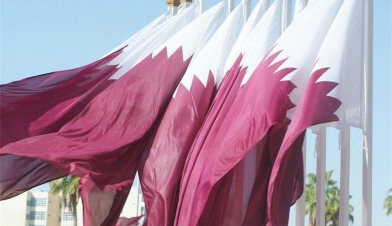"""قطر تحسم موقفها من التطبيع مع """"إسرائيل"""""""