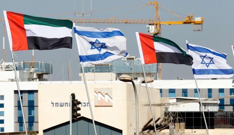 تحقيق: الإمارات تعاقدت مع مؤسسات إسرائيلية داعمة للاستيطان