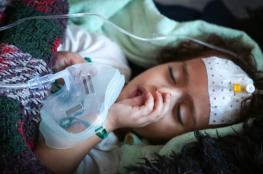 22 حالة وفاة بسبب الكوليرا في اليمن خلال خمسة أيام
