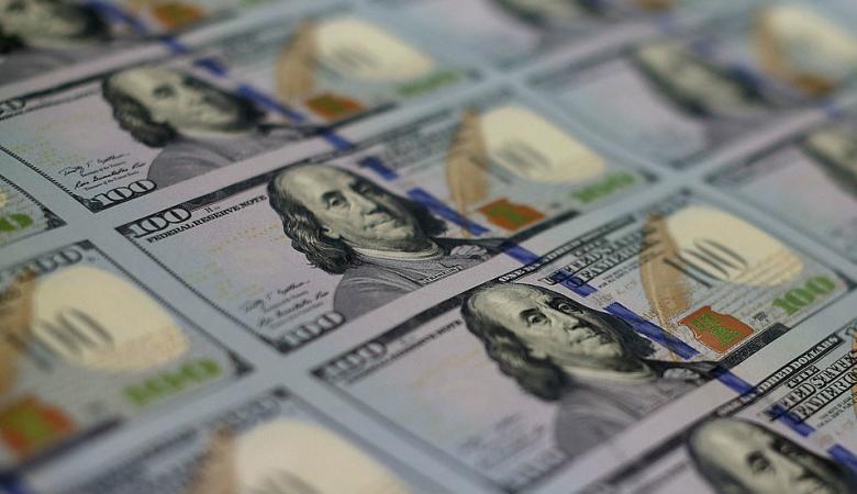 العرب يتعهدون بدفع 100 مليون دولار شهريا للفلسطينيين