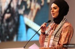 حفيدة السلطان عبد الحميد الثاني: عودة آيا صوفيا بشرى خير للقدس