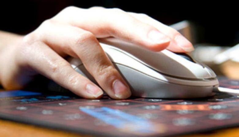 ديوان الموظفين : الامتحان الالكتروني اثمر  بتحقيق النزاهة والشفافية وتكافؤ الفرص بين كافة المتقدمين