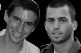 اسرائيل : جنودنا قتلى في غزة ولا حاجة لنا بصفقة تبادل
