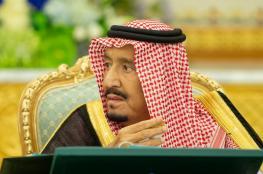 """بيان عاجل من مجلس الوزراء السعودي بشأن """"قضية خاشقجي"""""""