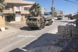 الاحتلال يعتقل مواطن ويصادر مركبة من بلدة بيت فجار