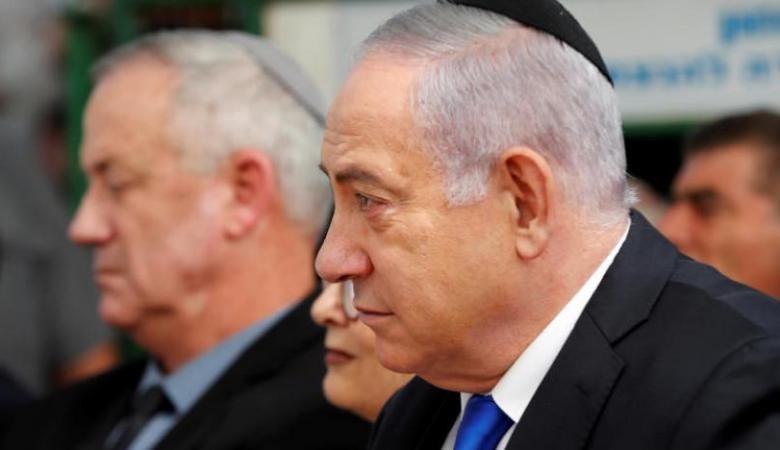 أغلبية الإسرائيليين يتوقعون إجراء انتخابات ثالثة