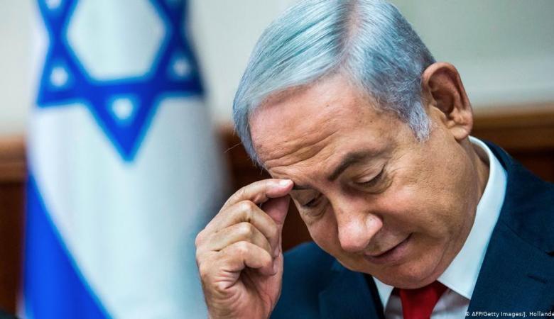 """القرار النهائي بشأن """"فساد """" نتنياهو قبل نهاية العام"""