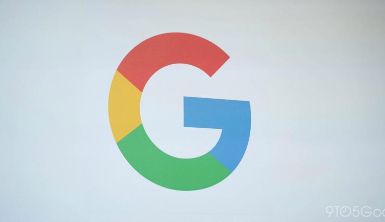 غوغل تتبرع بنحو 800 مليون دولار لمكافحة فيروس كورونا