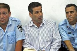 جواسيس إسرائيليون تجسسوا على الدولة العبرية لصالح جهات معادية